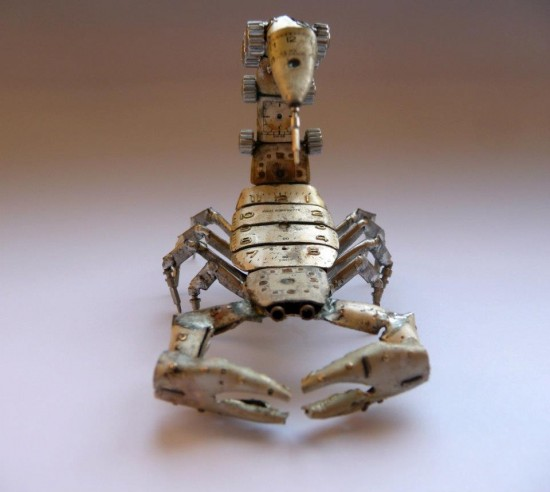 mechanical-scorpion3-550x492