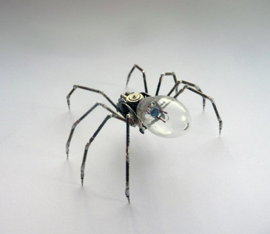 mechanical-spider2-550x477