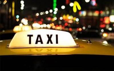 reformirovat-rynok-taksi