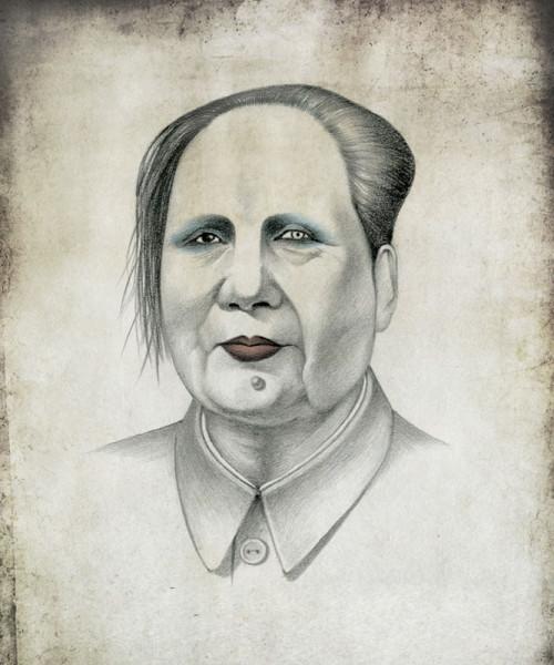 Tsarkova2