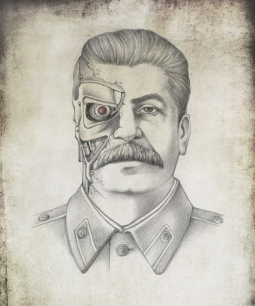 Tsarkova1