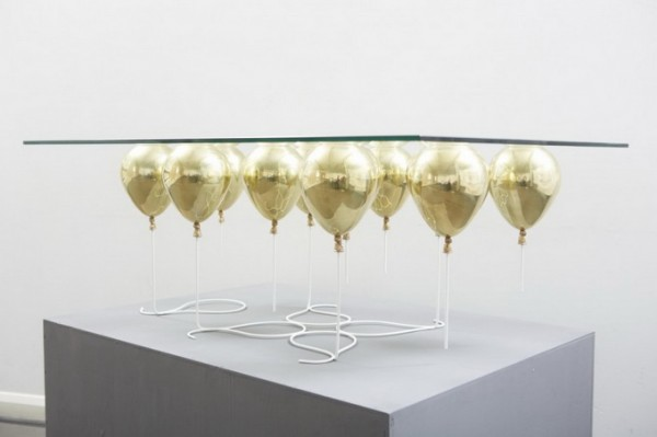 the-up-coffee-table-by-christopher-duffy-2