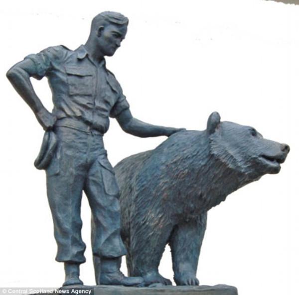 medved-0015