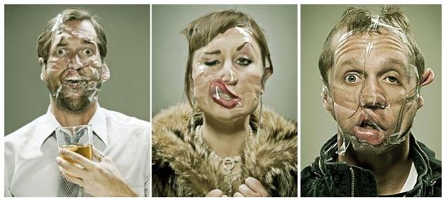 freak-photos-!!!