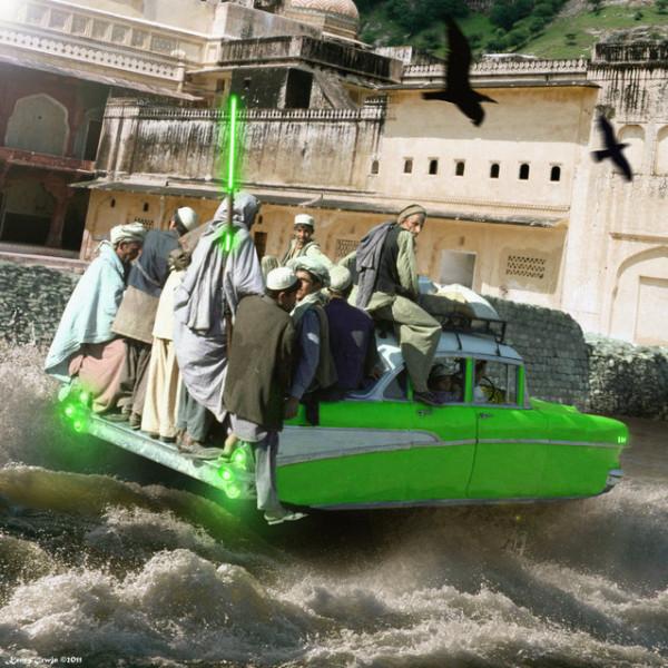 future-pakistan-18