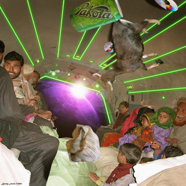 future-pakistan-14