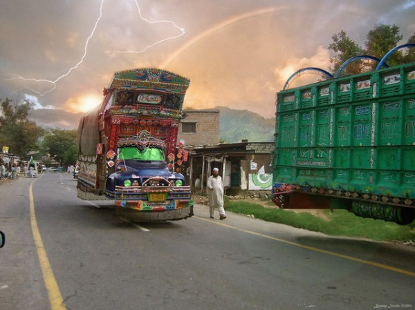 future-pakistan-12