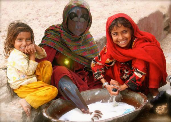 future-pakistan-8