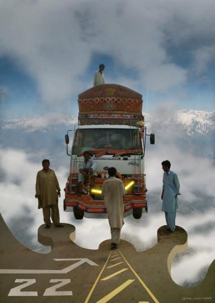 future-pakistan-7
