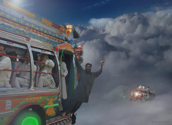 future-pakistan-4