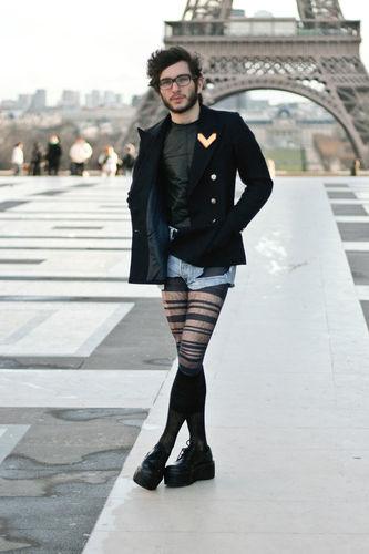 paris-moda-1