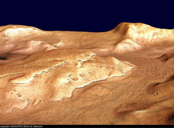 Perspective_view_of_Reull_Vallis_looking_west_node_full_image