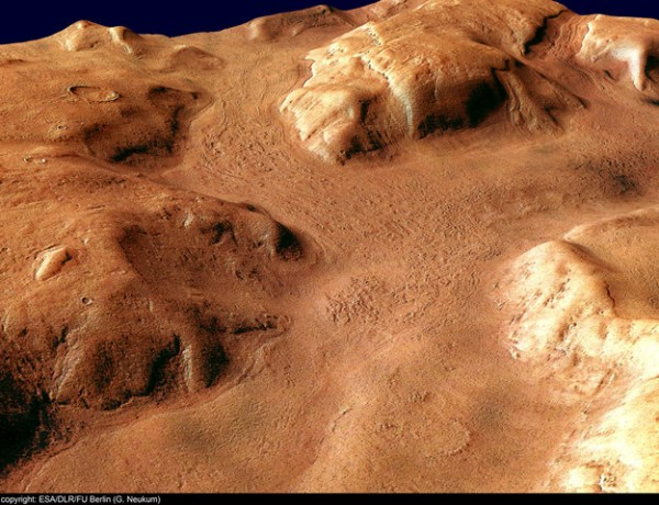 Perspective_view_of_Reull_Vallis_looking_south-east_node_full_image