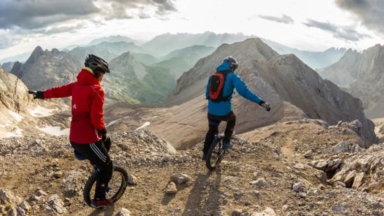 extreme-mountain-unicycling-550x309