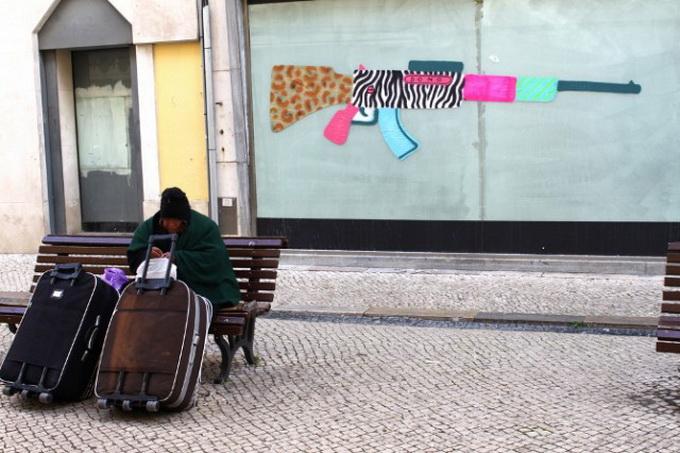 Faif-Street-Art1-640x426