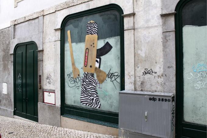 Faif-Street-Art1-640x428