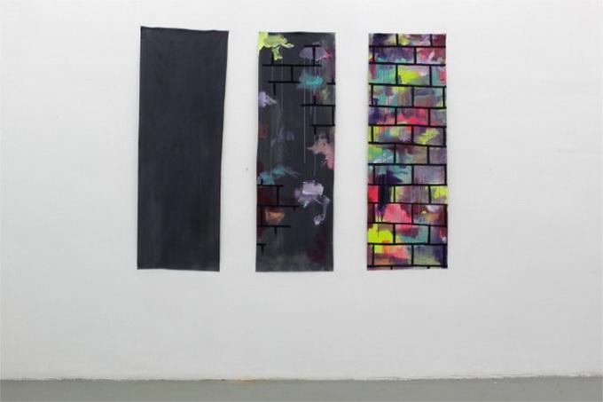 Faif-Street-Art1-640x430