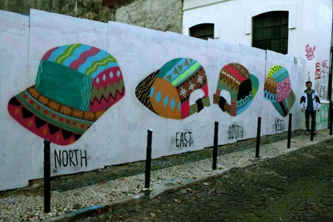 Faif-Street-Art1-640x434