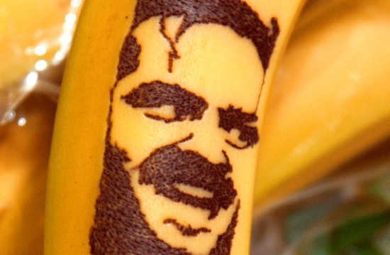 Banana-portraits3-550x359