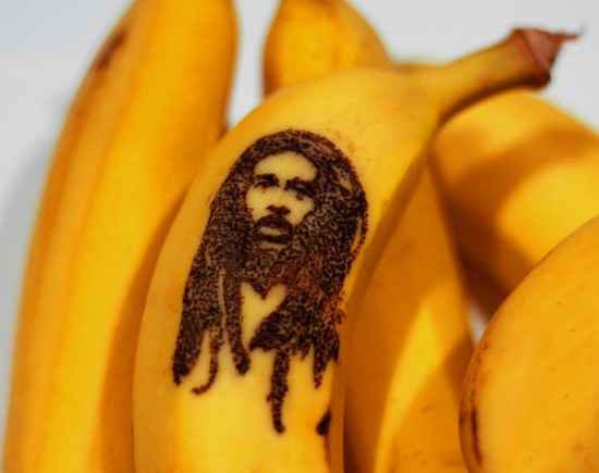 Banana-portraits-550x435
