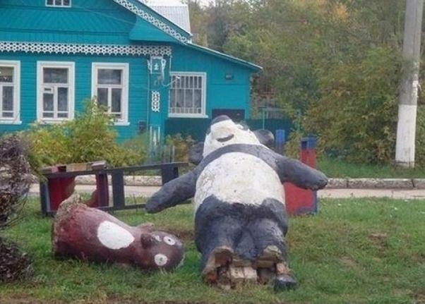 freak-russia-photo-38