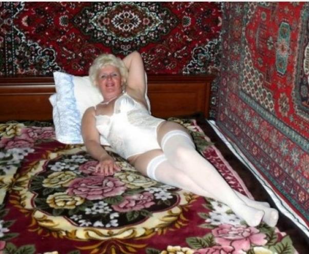 freak-russia-photo-4
