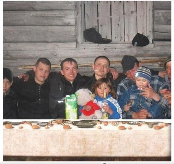 freak-russia-photo-3