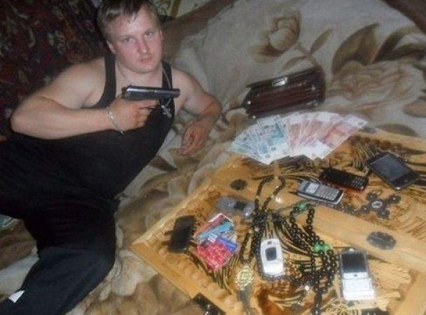 freak-russia-photo-1