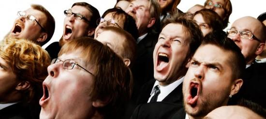 Shouting-Mens-Choir-550x246