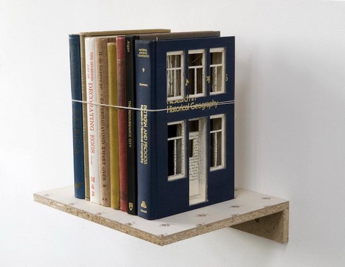 frankhalmansbuiltofbooks5
