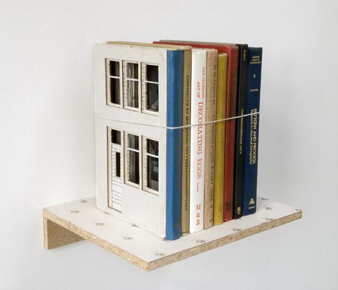 frankhalmansbuiltofbooks11