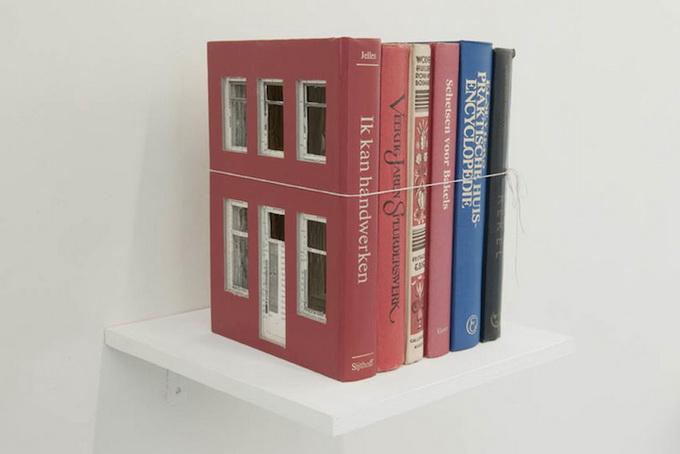 frankhalmansbuiltofbooks12
