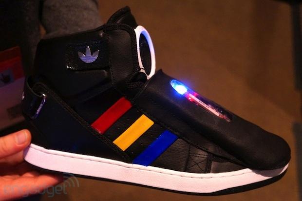 google-adidas-1