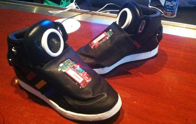 google-adidas-2