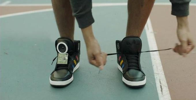 google-adidas-4
