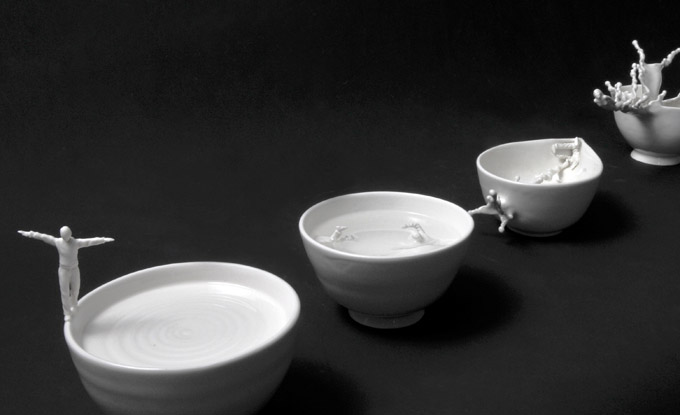 Bowls_of_Fantasy_By_Johnson_Tsang_Overview