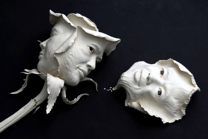 Johnson Tsang (15)