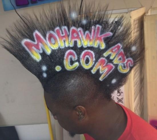 Mohawk-Gaz3-550x491