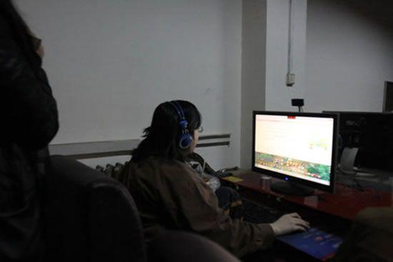 video-game-addict
