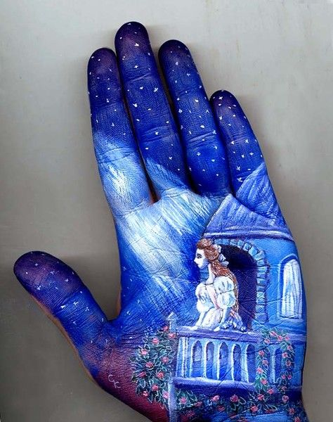 Svetlana-Kolosova-palm-painting