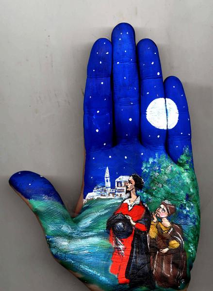 Svetlana-Kolosova-palm-painting2