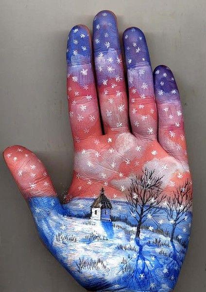 Svetlana-Kolosova-palm-painting4