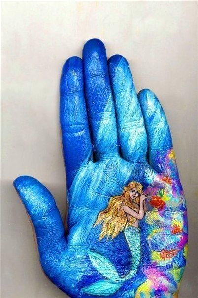 Svetlana-Kolosova-palm-painting5