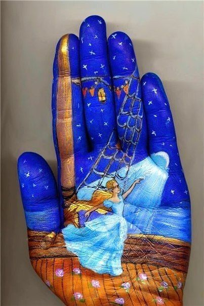 Svetlana-Kolosova-palm-painting6