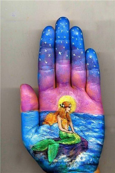 Svetlana-Kolosova-palm-painting8