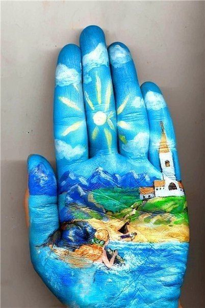 Svetlana-Kolosova-palm-painting9