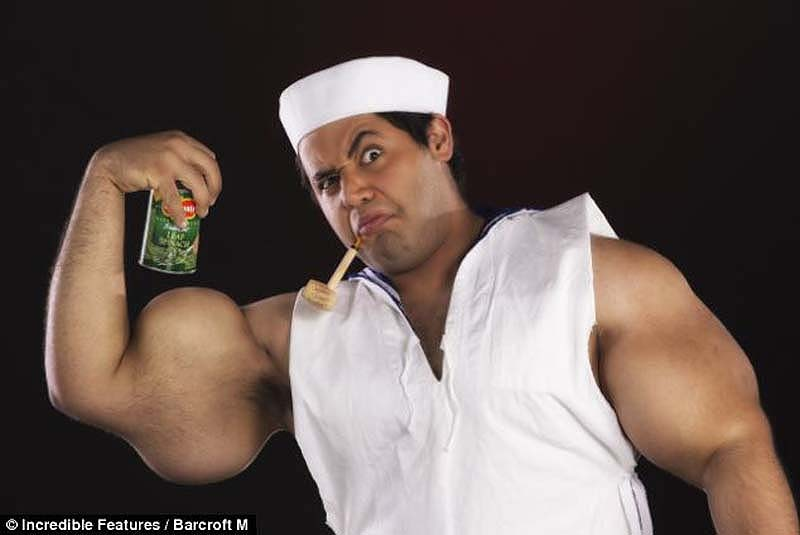 The-real-life-Popeye-1