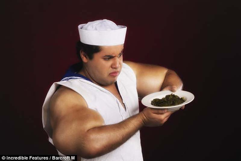 The-real-life-Popeye-2