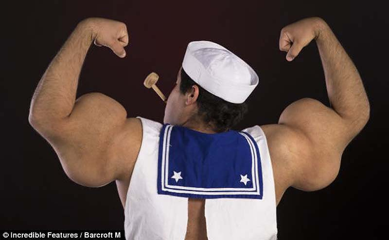 The-real-life-Popeye-5
