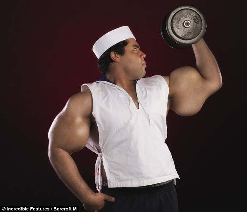 The-real-life-Popeye-7